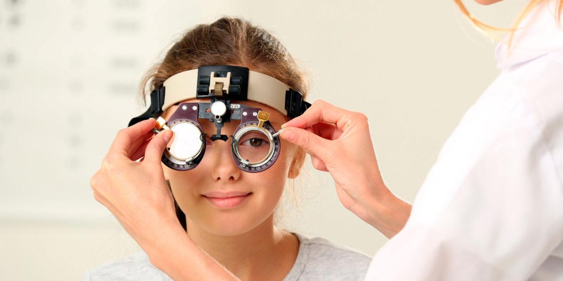 ottici optometristi parma fidenza collecchio | Candi & Barezzi Ottici