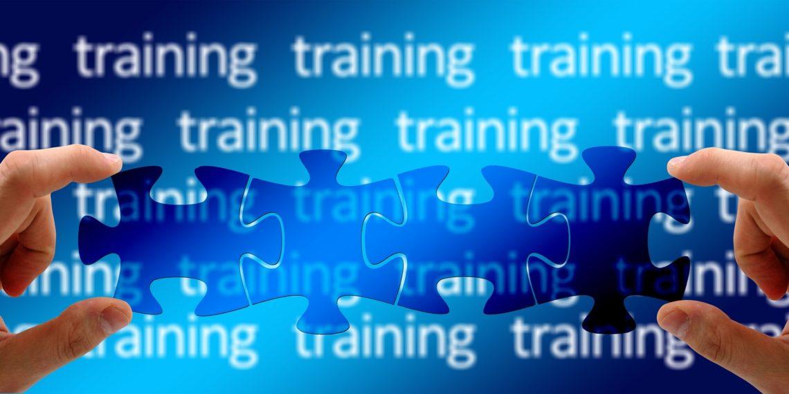 Training visivo | Riabilitazione | Candi & Barezzi Ottici in Parma Fidenza Collecchio