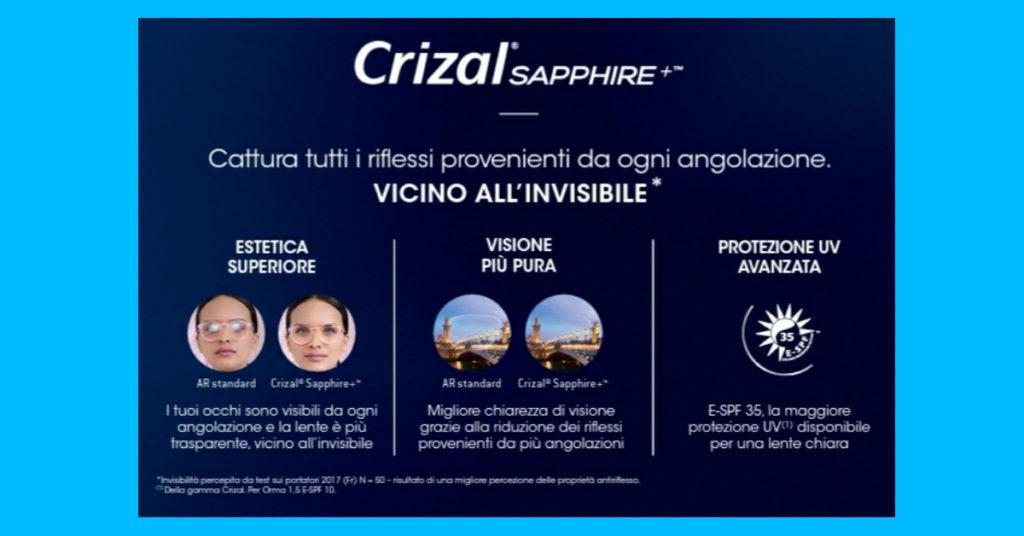 LENTI ANTIRIFLESSO VICINE ALL'INVISIBILE da CANDI & BAREZZI OTTICI in Parma Fidenza Collecchio..